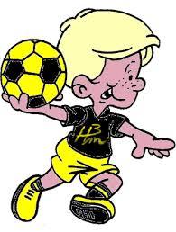 images handball