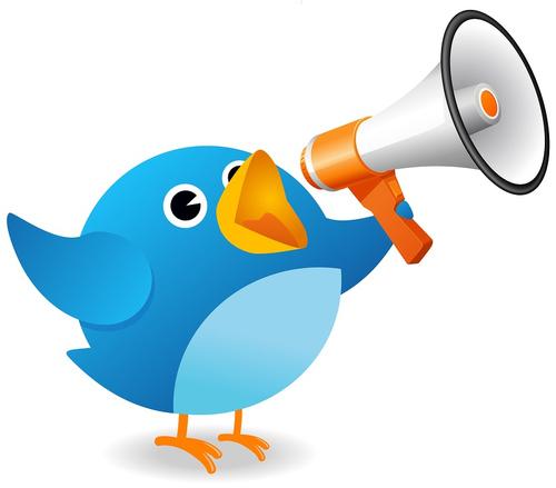 tweet_slogan
