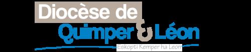 Diocèse de Quimper