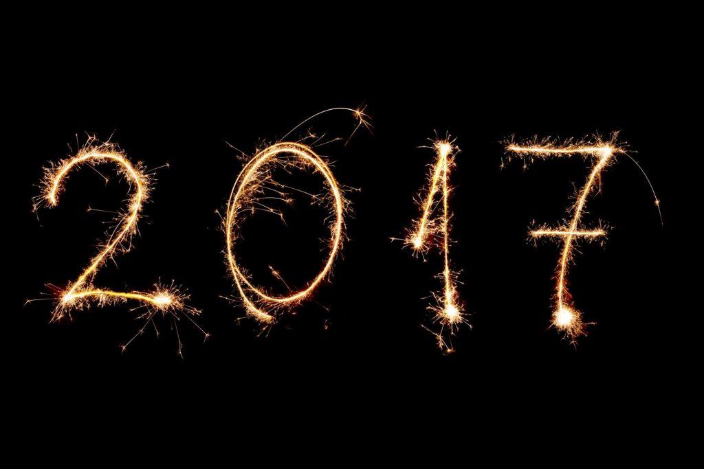 10442206-bonne-annee-2017-exemples-de-message-texte-sms-et-citations-de-meilleurs-voeux-2017